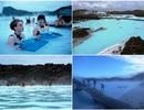 Khu nghỉ dưỡng nước nóng lý tưởng bậc nhất thế giới